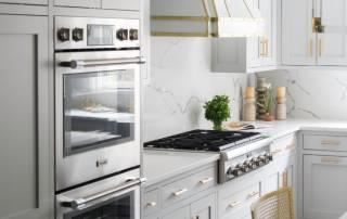 Chappaqua, NY Kitchen Remodeling