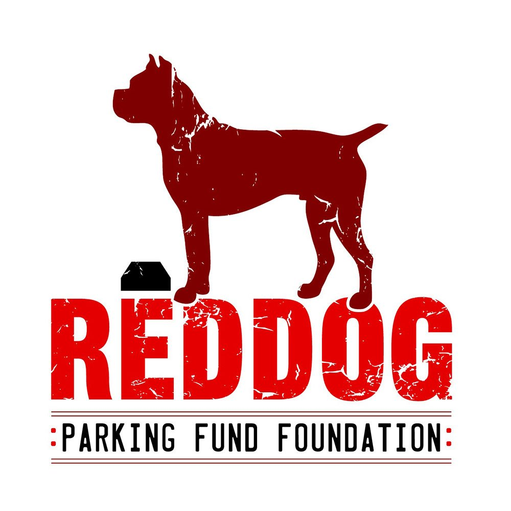 Reddog Parking Fund Foundation